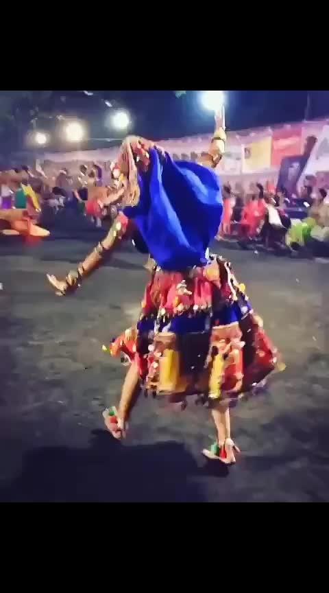 #Garba #navratri #Navratrifestival #2k18  #Navratripreparation #navratri2018 #dandia #dodia #navratri2k18  #gujju #GujjuGarba #gujjunimoj #garbagroup #Ahmedabad  #surat #Rajkot #Vadodra #GujjuGarba #Gujju #gujarati #dance #festival #falkdance #navratri2k18 #garba #dance #bollywood #hollywood 👈