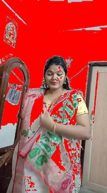 #bengalistyle  #subornachatterjee  #challengeaccepted  #banglasongs  #lipsync  #dance  #risingstaronroposo