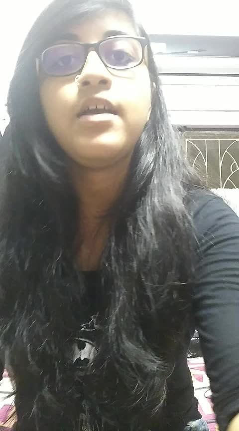 Song: Deewani Mastani Singer: Shreya Ghoshal Movie: Bajirao Mastani #song #songcover #singer #bajiraomastani #deewanimastani #shreyaghoshal #deepikapadukone #ranveersingh #priyankachopra #featureme #featurethis #roposo #roposobeats #beatschannel