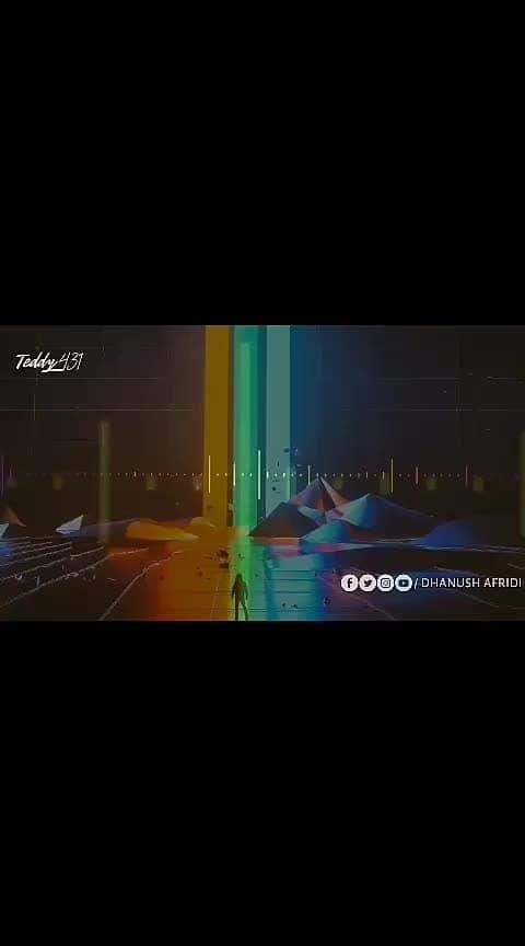 ....😍😍😍believer...........#beats #toprated #trendingvideos #wow #roposogoal #captured