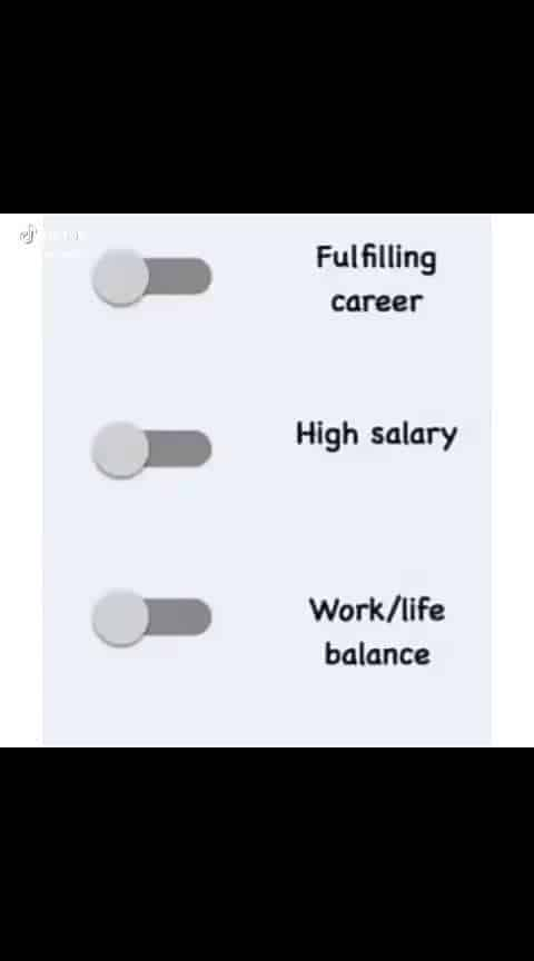 #work#life#balance😓😓😓