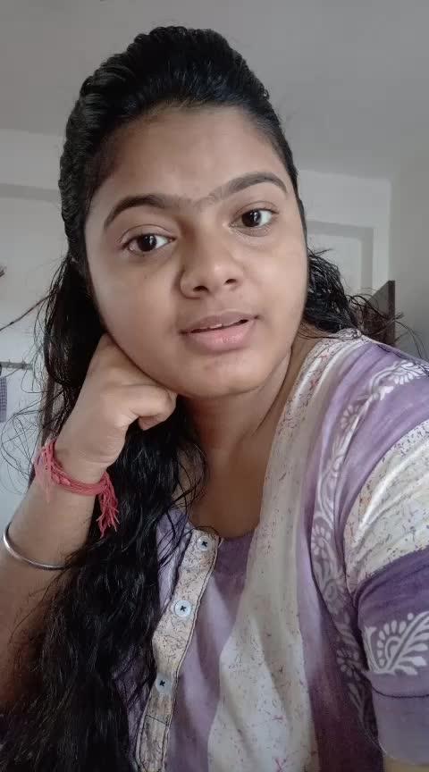#goodmorningpost  #bengalistyle  #subornachatterjee  #happydurgapujo  #risingstaronroposo  #happychoturthi #enjoypujo