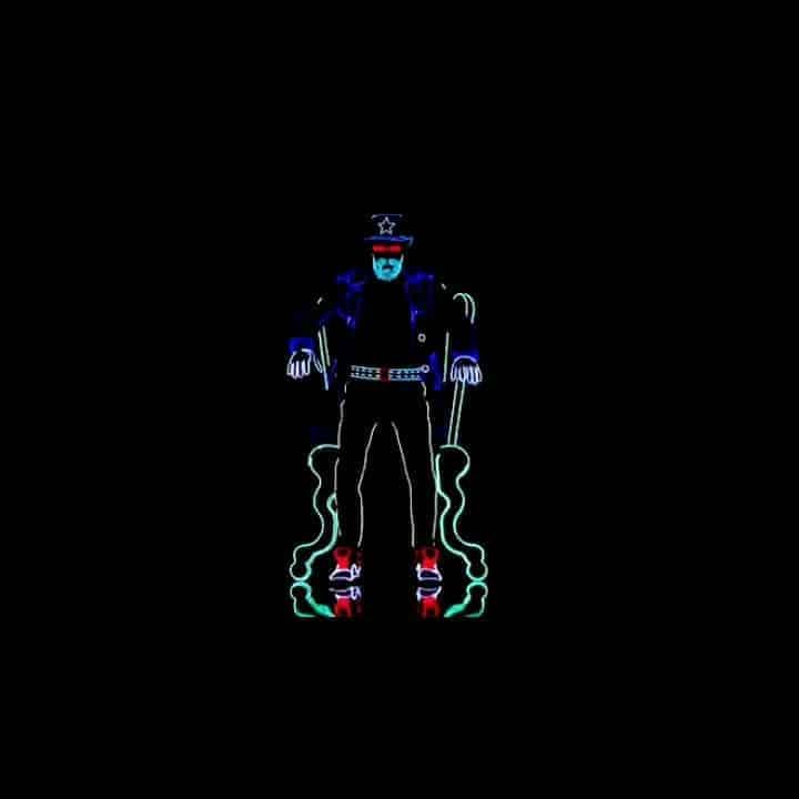 Light Balance - America's Got Talent 2017  #lightbalance #americasgottalent #brunomars #agt #gottalent #talent #dance #dancers #light #bestdance #auditions #performance #instagood #strobelight #amazing #tyrabanks #melb #talentshow #show  #beats #roposo-beats #roposodance #roposo #whatsapp_status #whatsapp_status_video #whatsapp #roposo