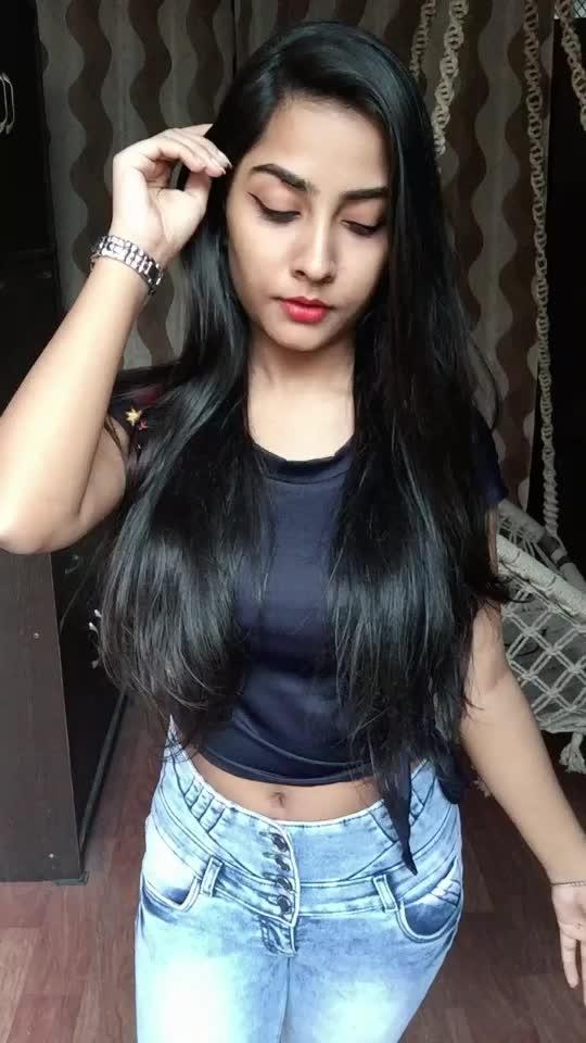#roposofashion #roposofashion #roposostars #roposorisingstars #risingstar #beats #roposostars #captured #lookgoodfeelgood #discoverpeople #featureme #featurethis #roposostars #roposorisingstar #roposotalent #beatschannel #trendingchannel #discoverpeople #featurethisvideo #delhi #indian #taylorswift #roposo-style #fashion #fashionblogger #blogger #talent
