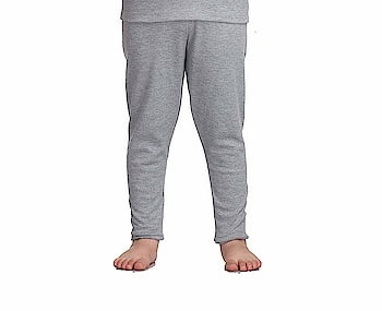 here are some products like shorts #bermuda, track pants, lower of low price from the house Spalsh   #bermuda #lowers #trackpants #shorts   To buy click on this link:- https://amzn.to/2CdLJdJ