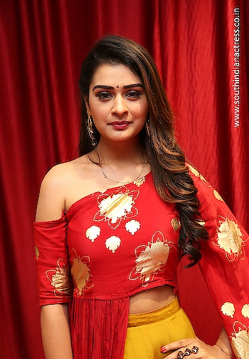 Payal Rajput at Easybuy Tenth Store Opening https://www.southindianactress.co.in/telugu-actress/payal-rajput-easybuy-store-opening/  #payalrajput #southindianactress #teluguactress #tollywood #tollywoodactress #indianactress #indaingirl #indianmodel #indianactress #redtop #redress #oneoffshoulder #offshoulder #offshouldertop #offshoulderdress #beauty #beautifulgirl #beautifulactress #beautifulindiangirl #indian #southgirl #fashion #style #fashionquotient #rangoli #rangolichannel
