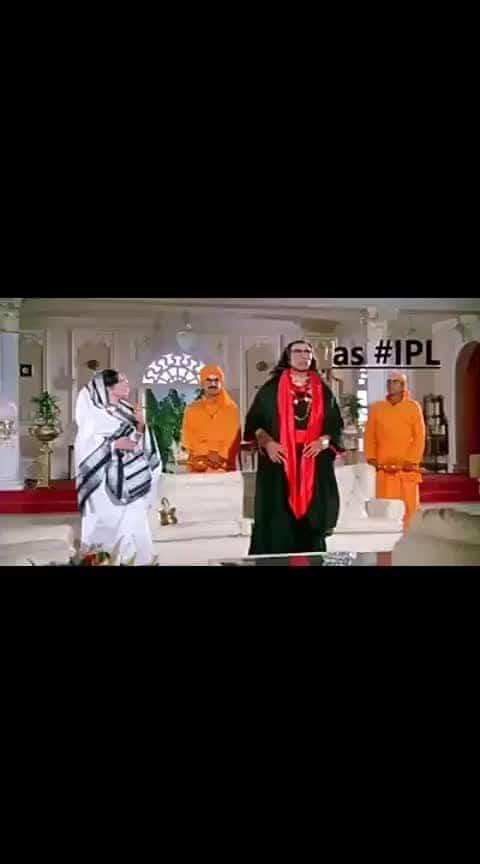 #IPL FANS