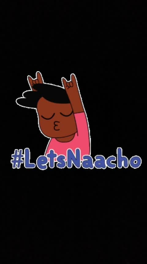 #letsnacho