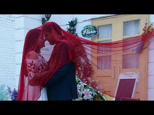 #new   #love   #status    #whatsappstatus   #sadstatus  #lovestatus #videostatus