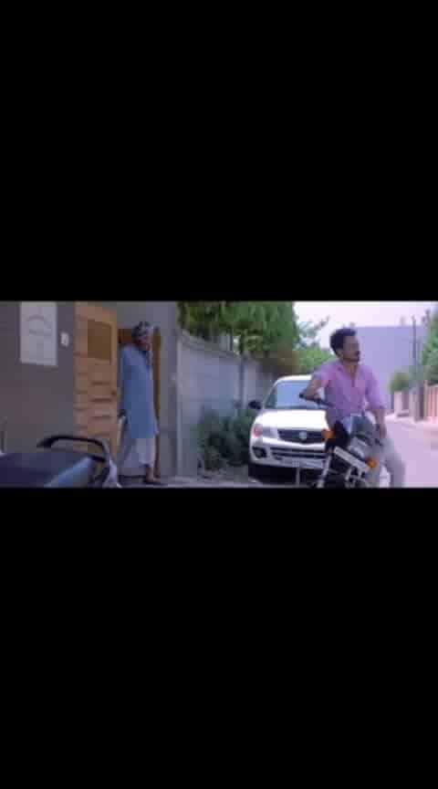 Sira song episode 5 #yaar #jigree #kasooti #deree ———————————————- #punjabi #punjabisuit #jatti #like #follow #punjab #Suit #punjabiculture #sydney #melbourne #canada #usa #brampton #newzealand #pakke_canadawale #bhangra #punjabi #punjabiwedding #punjabisuits #brampton #bramptonpuriye #punjabicanada #canada #australia #usa