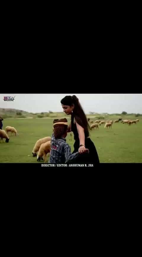 #beats #beatschannel #roposo-beats #bollywooddance #filimistaan #filimistanchannel #panjabiway #roposostar #garbanight #garba #mp3song #gujratisong #gujarat #gujarati status #gujrati_garba #gujrati_song #gujratilove #gujarati movie #gujraticomedy #gujraticomedy #best gujarati resipe #gujratishayari