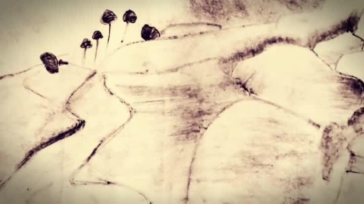 #nice  #sketches (( lyrics 👌))