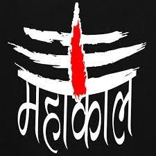 #creativespace #rx100 #partystarter #thehappyone #weekend #thecomedian #drama #romantic #natural #super #filmistaanchannel #loveness #song #bff #indianwear #photography #telugu #kannada #rainbow #aboutlastnight #sad #letsnaacho #shaadiseason #food #share #girls #happyvibes #rocknroll