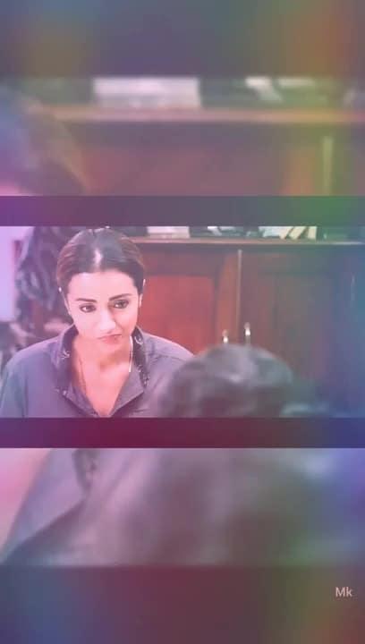 #96themovie #tamilwhatsappstatus #kadhale #90skid #roposo-tamil #lovefeelings