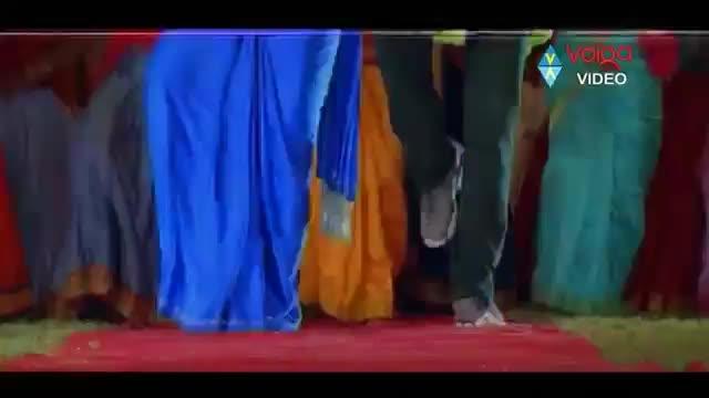 #chiranjeevi #bavagarubhagunara