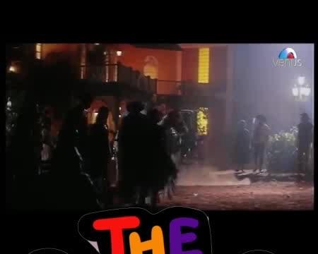 #muqabala #thedancer