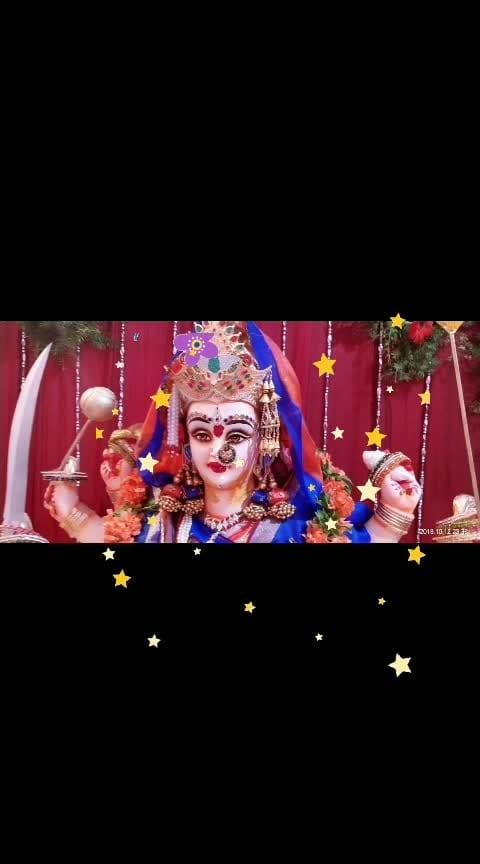 ##durgapuja #durga #durgapujo #hindugoddess #hindu #goddess #devi #colour #colourful #light ##durga #durgapuja #durgapujo #puja #pujo #hindu #hindugoddess #goddess #festival #hindufestival ##durgapuja #durgapujo #durga #sculpture #sculptures #sculptureart #sculptured #workofart #artist