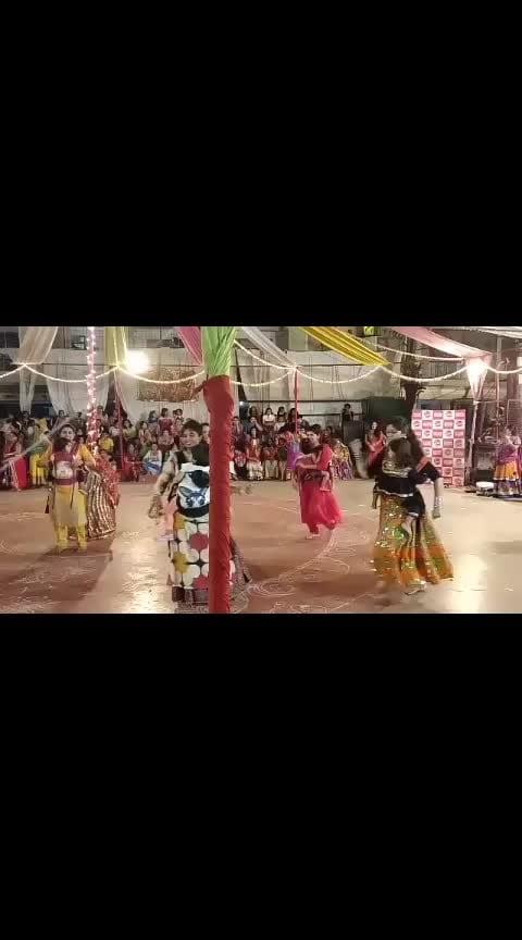#Garba #navratri #Navratrifestival #2k18  #Navratripreparation #navratri2018 #dandia #dodia #navratri2k18  #gujju #GujjuGarba #gujjunimoj #garbagroup #Ahmedabad  #surat #Rajkot #Vadodra #Gujju_Garba #Gujju #gujarati #dance #festival #falkdance #navratri2k18 #garba #dance #bollywood #hollywood 👈