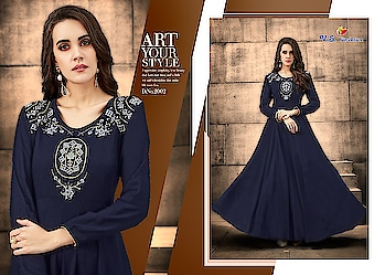 #kurtidesign #kurtistyles #partywearonline  ##kurti #loveforethnic #teej #festival #colourful # pattern #roposolove   For more info to call or whatsapp :- 91 7575057808 we have lehenga ,dress, gown , dress , pakistani collection , saree, western wear  we have more collection of Ethnic Wear.