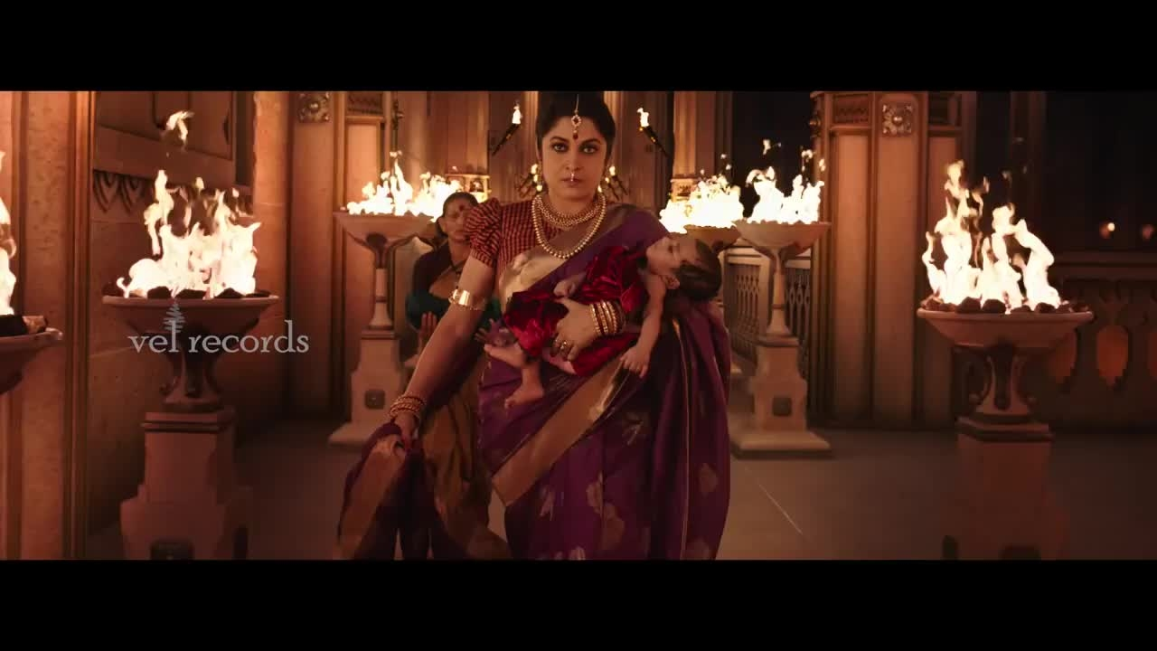 #ramyakrishna #bahubali #sivagami #beats #birthday #special #beats #telugu
