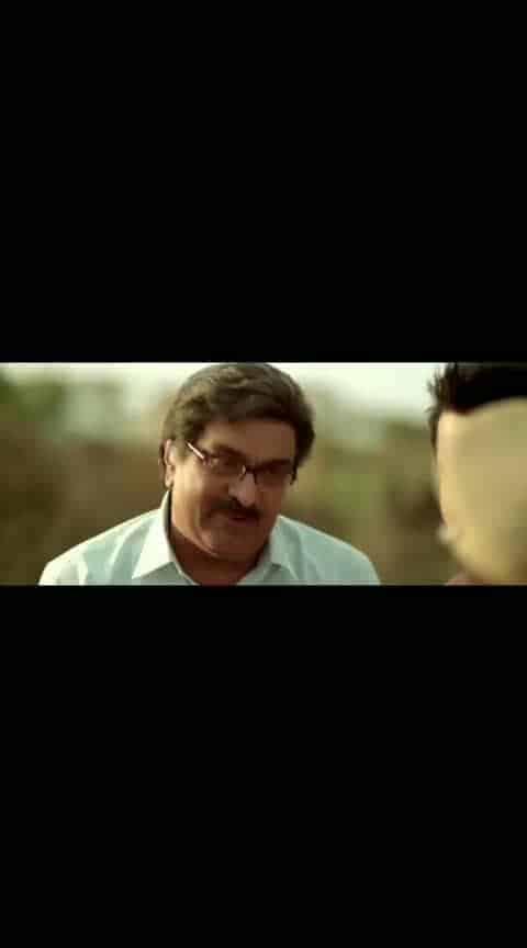 #gujaratifilmsdialogues #gujaratimovie  #gujaratistatus  #Gujaratistatus  #whatsappstatus  #whatsappstatusvideo  #gujaratifilms#comedy  #roposo-comedy  #comedyclips  #comedyposts  #comedyvideo  #roposo-funny  #funny_video  #funnypost  #funnymeme  #funny_status  #Gujarati