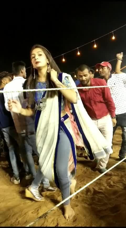 #chogada-tara#chogadatara#chogada-taara #jacket-bhs