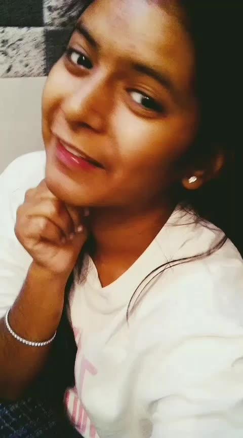 #samneyehkaunaya #roposo #featureme #featurethisvideo #love_song #romanticsong #roposomood #loveforroposo @roposocontests