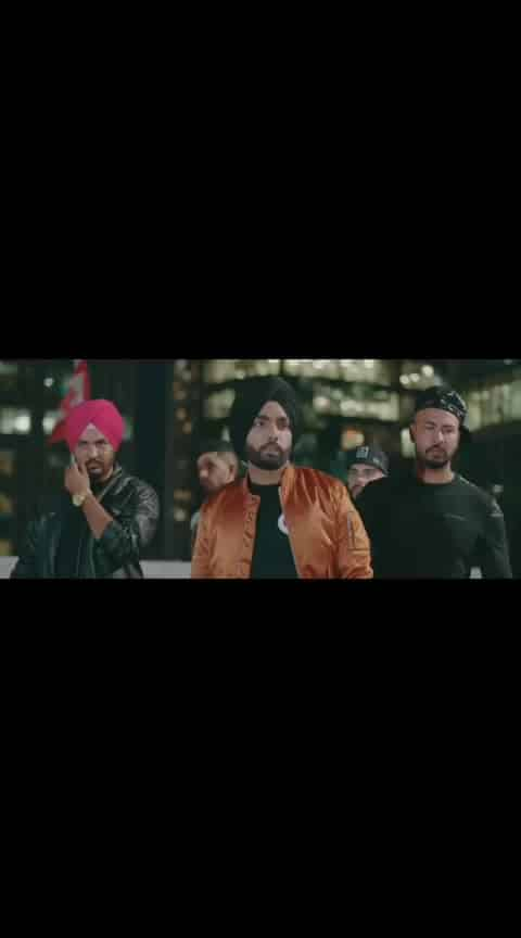 #background New song #ammy_virk 👌👌👌👌👌👌👌👌👌👌