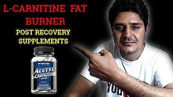 L-Carnitine Supplements benefits & doses-How its help in fat loss fast #supplement #fatlosstips #fatloss #weightloss #weightlosstips  Website-https://www.vikasfitnessguide.com