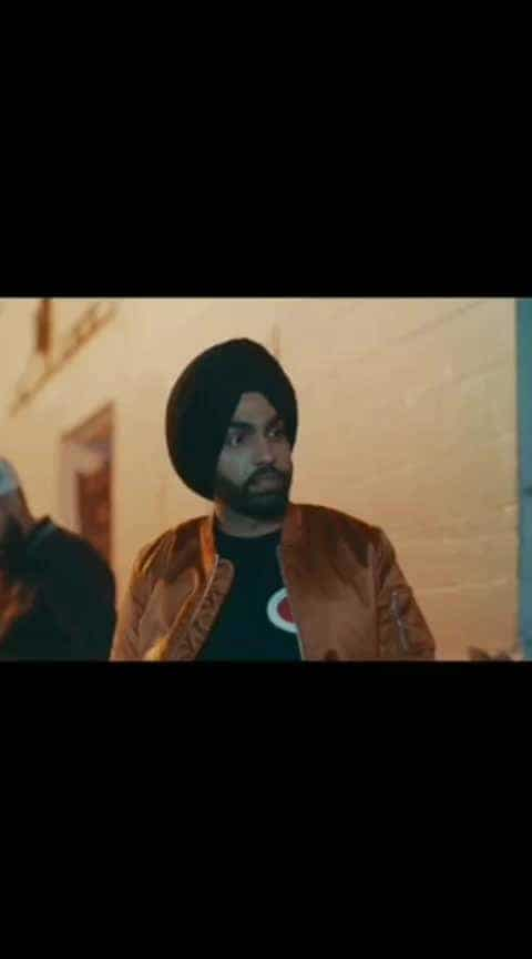 #background #ammy_virk new song👌👌👌👌👌👌👌👌👌