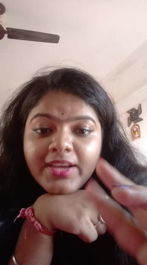 #goodmorningpost  #subhosarodiya  #subhosaptami #subornachatterjee  #risingstaronroposo  #happydurgapujo