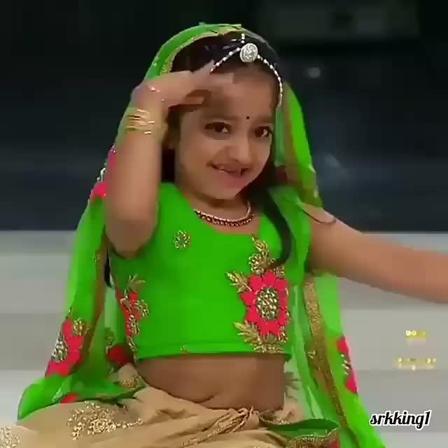 Mar dala cute performance by dance deewane by shauriyajain 📺📺🎬🎬📷📹 @dvk.thebeatboxer New 📺 Tv show  start🎬🎵🎵🎤🎤🎧❤👌, _shrivastava7777 Follow me 👇👇 @indian__show__ . @badboyshah @sunidhichauhan5 @ipritamofficial @raghavjuyal @muktimohan . . . . #indiansingermany  #indiansinger #dilhaihindustani2018 #dilhaihindustani2018  #indian  #singer   #starplusdopahar  #musicalyapp   #pritam  #singingme #sunidhichauhanlive  #dilhaihindustani .2#raghavjuyal  #raghav  #bollywoodlovesong #indian   #raghav#baadshah  #performing #indian #singers #singersongwriter  #musicvideo  #bollywood  #bollywoodsinger  #tollywoodsong    #bollywoodmusic  #bollywoodsongs #music  #song  #dilhaihindustani2018