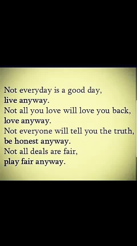 #alwaysbesmiling #alwaysbehappy