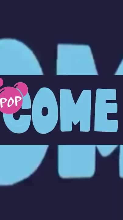 😂😂😂😂😂 #pop