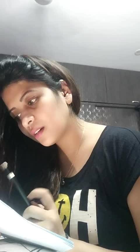 #gunna #kammani #telugusong #kamalhasan #sp #sushma #sushmakiran #timepass #actress