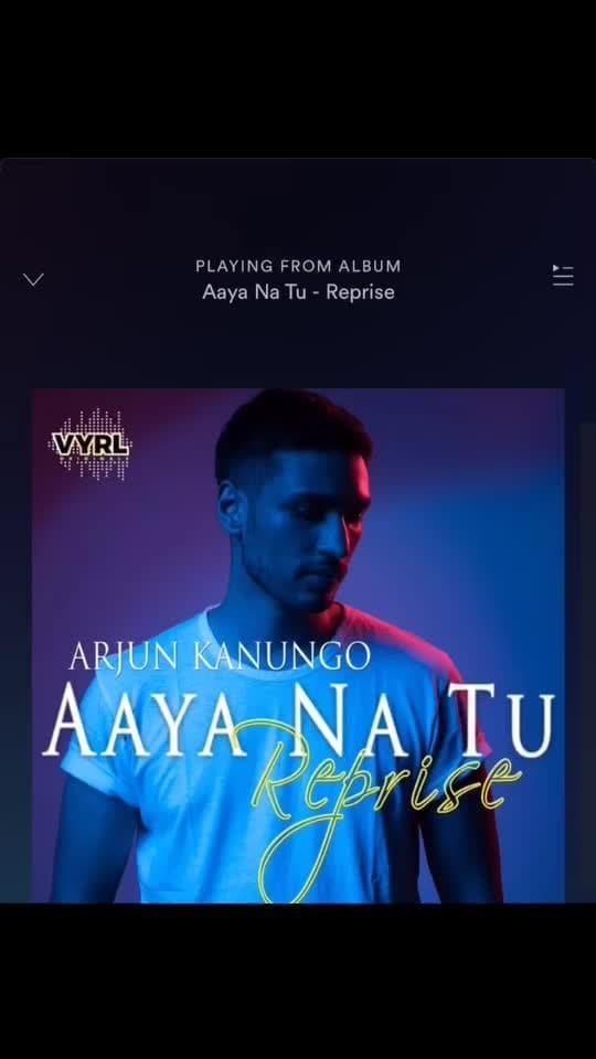 #aayanatu