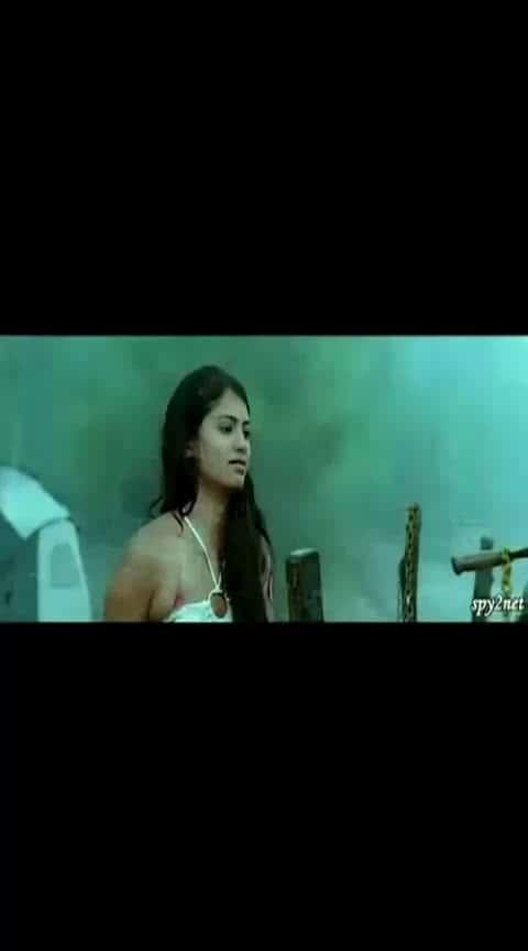 #paramathama movie song