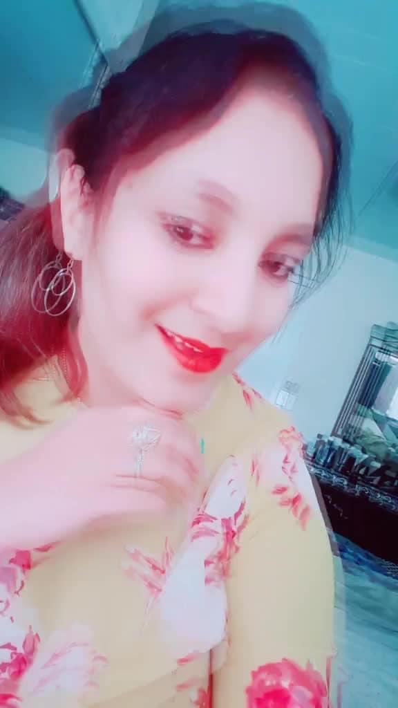 #bhangra #punjabiswag ##punjabidance  ####punjabiweddingsongs  ##punjabidanceform