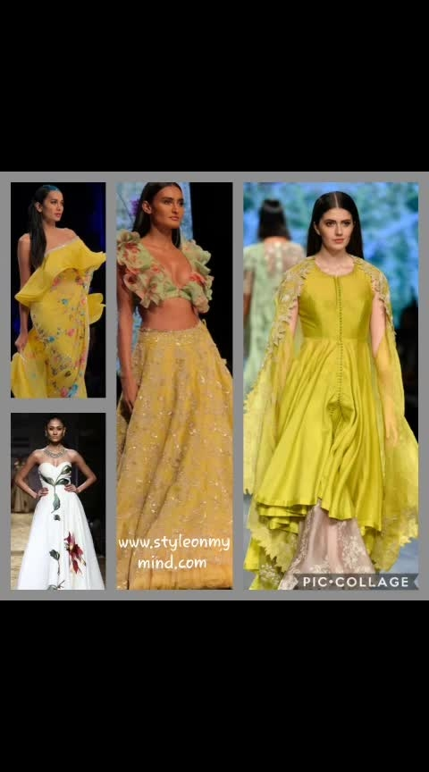 💜 STYLE ON MY MIND 💜  Summing up lakme fashion week spring 2018  . #runwayfashion #runwaymodel #formalwear #formallook #models#woman-fashion #fashion#be-fashionable #ropo-fashion #stylegoals #roposo-styl #style-file #glamourworld #glamourouslooks #glamourandstyle #glamourandstyle2018 #trendingnow #trend-alert #be-in-trend #roposo-makeupandfashiondiaries#roposofashionbloggernetwork #roposo-makeupandfashiondiariesthe #ropo-beauty #beauty.