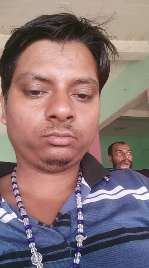 pyar me khaya dhokha mohit Kumar 8172928975 #londonthumakda #aapsundarho