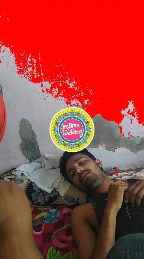 Indian .com #indianwedding