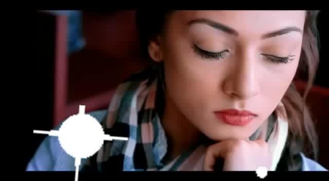 Marakka mudiyavillai #sadness  #lovefeelings #lovefailure #feeling #feeling-loved #sadlovesong #sad #glitter