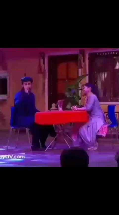 kapilsharma.funny.clip #bollywoodstar #bollywoodactress bollywood hot #bollywoodcomedy #bollyfun #kapil sharma #comedynight #bollywoodstars #bollywoodvideo #bollywoodcelebrity #akshaykumar #shahrukhkhan #varundhawan #arjunkapoor #comedyvideo #bollywoodpics #mumbai #actresses #ahemadabad #anushkasharma #delhi #maharashtra #hotbollywoodactress #shardhakapoor #gujarat #bollywoodmovie #bollywoodmovies