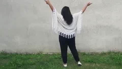 #bhagra #roposoletsdance #beatschannel #wow #gajab #roposostar #trending #dandiyaraas