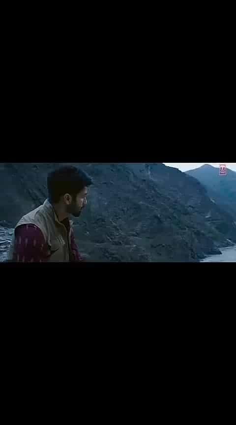 #dekhtedekhte #shraddhakapoor #shahidkapoor #love- #single-status #romanticsong #batti-gul-meter-chalu #statusvideo