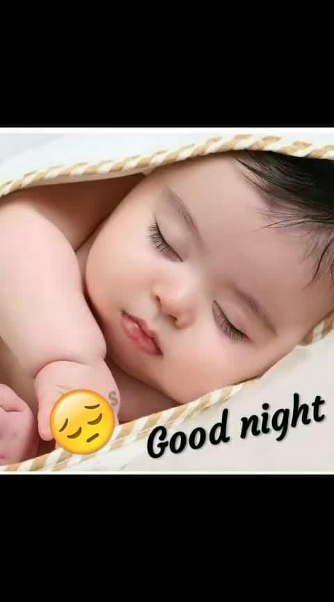 #goodnight #kids #cute