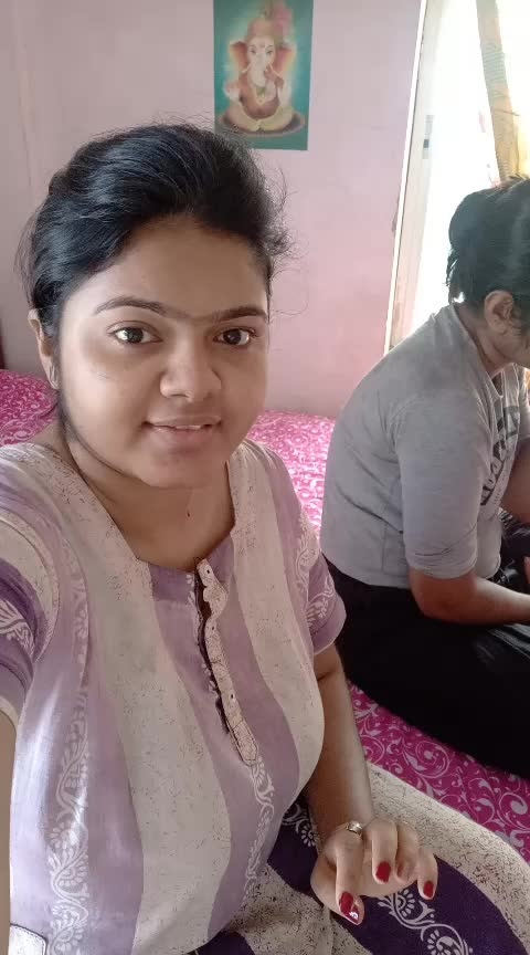 #goodmorningpost  #adda  #subornachatterjee
