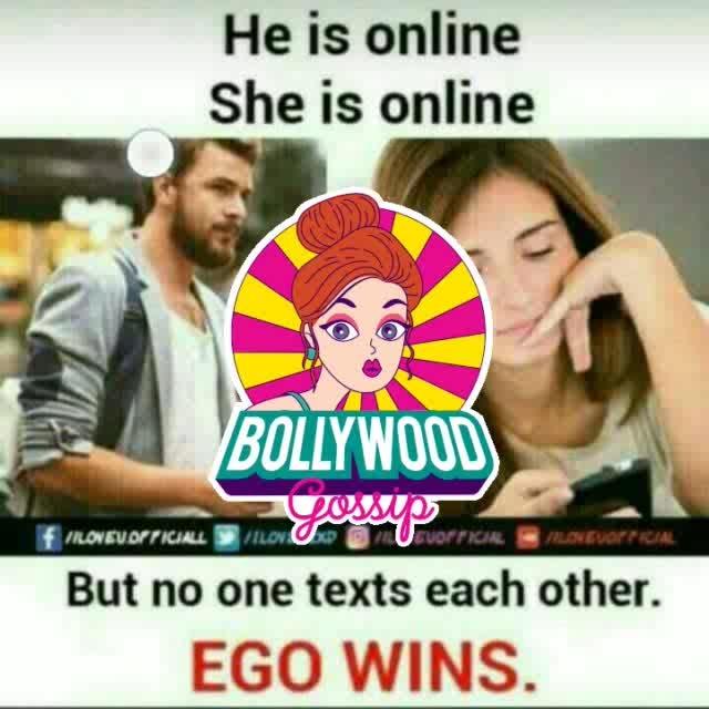 #bollywoodgossip