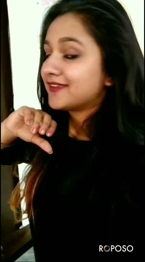 #hosana #roposo #roposo-lov #featureme #featurethisvideo #followme #roposoers #followme #roposotrends #risingstar #filmistan