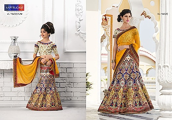 Shop #motherdaughter #matchingoutfit #2in1 Lehenga + Gown for #girls as well #indainwear  @ ArtistryC.in  Flaunt latest styled cuts and look with these Indian Dresses, Give yourself the stylish look for Rich Traditional Indian #Weddings.  > Have a look now :D #partystate #Shaadiseason #bff #Happyvibes #USA #CANADA #UK #Australia #Newzeland #SouthAfrica #Srilanka #UAE #DUBAI #Singapore #malaysiatrip